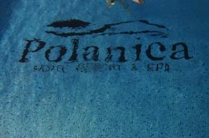 Polanica 2016 343