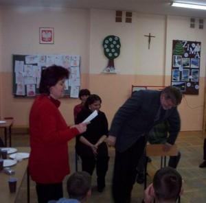 Mikołaj_2005_6