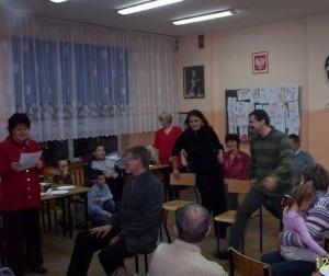 Mikołaj_2005_7
