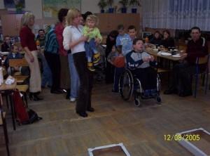 Mikołaj_2005_9